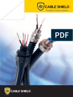 Cable+Shield+Conduit+Systems+Customer+Catalogue