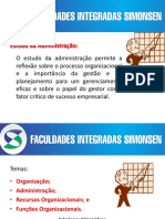 Aula Funçoes.pdf Gestão Fundamentos