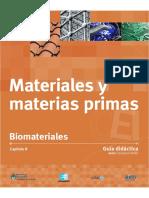 Biomateriales