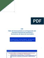 IPCC InventariosHojas