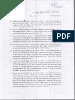 1er Examen parcial Eduardo Ortuño257.pdf