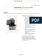 Hass - Bomba mecánica de lubricación Bijur..pdf