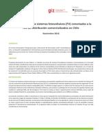 Indice de Precios Proveedores FV