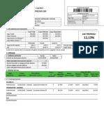 report-9061619629545123330.pdf