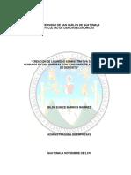 Depto_rrhh.pdf