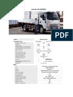 Mamani Mamani Roel (camion jac -diesel).docx