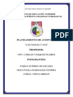 NORMAS DE AUDITORIA GENERALMENTE ACEPTADAS.docx