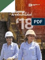 2018 Informes de Sostenibilidad - Drummond.pdf