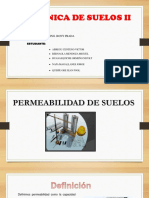MECANICA-DE-SUELOS.pptx