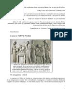 Luna_e_laltra_Medea.pdf
