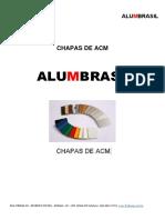 Z - APOSTILA TÉCNICA - ACM (1).pdf