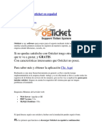 Instalación de osticket en español.pdf