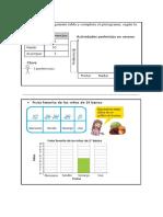 ACTIVIDADES MATEMATICA UNIDAD 6.docx