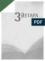 miolo_da_proposta_didatica__para_alfabetizar_letrando_pagina_145_a_248.pdf