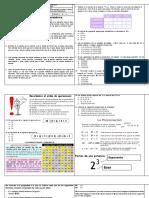 4-Guía de Apoyo Matemáticas