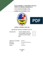 RESUMEN DE GEOSILEX.pdf