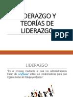 LIDERAZGO (1).ppt