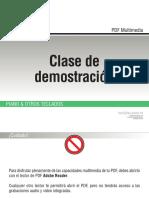 curso_piano_gratis_h2p.pdf