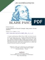 AMBP_2006__13_1_1_0.pdf