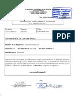 Anatomía Humana II.pdf