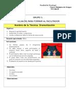 FICHA 3.docx
