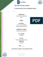 CURSO DE PLC..-convertido.pdf