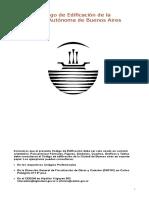 Extractos sobre Incendio Cód. Edif_CABA.pdf