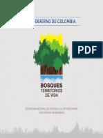 Bosques Territorios de Vida EICDGB VFD - 28022018 (1)