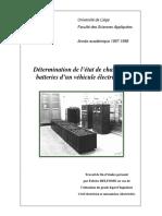 tfe_fd.pdf