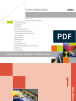 communications-catalog-2013-en.pdf