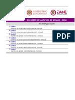 censo-Sacrificio_total_nacional_dic_17.xls