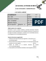 Apuntes contabilidad.pdf