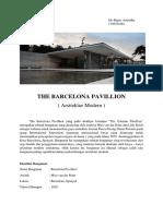 BARCELONA PAVILLION FIXLY.docx