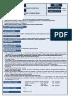 ESPECIALIDAD-CLINIOCO-QUIRURGICA-EN-HEMATOLOGÍA-Y-HEMOTERAPIA.pdf