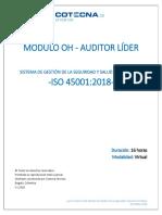 Módulo 7 Mejora - Versión 01 - 2018.pdf