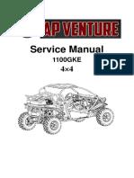 1100-GP-Service-Manual.pdf