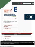 VItutor.pdf