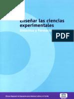 Enseñar Ciencias Experimentales.pdf