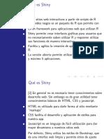 1 Intro Shiny.pdf