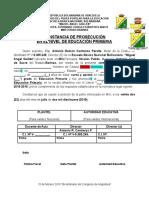 Bleta de Promoción 1° a 5° (3).docx