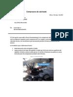 Compresora de calcinado N°2.docx