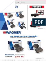 Wagner-Ferodo-Guia-Rapida-2018.pdf