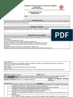 (09 AL 13) Fracciones y Decimales