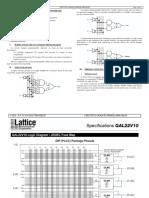 TP_initiation_PLD.pdf