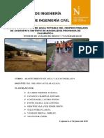 GESTION DE ANALISIS DE RIESGO ACSHUPATA TERMINADO.docx
