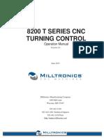 Series8000LatheOperation.pdf