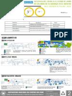 ENTREGA 12.pdf