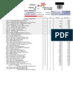 1102351541_201908 (1).pdf