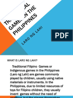 Traditional games in the philippines.pptx
