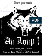 Au+Loup+Dossier+ORGA